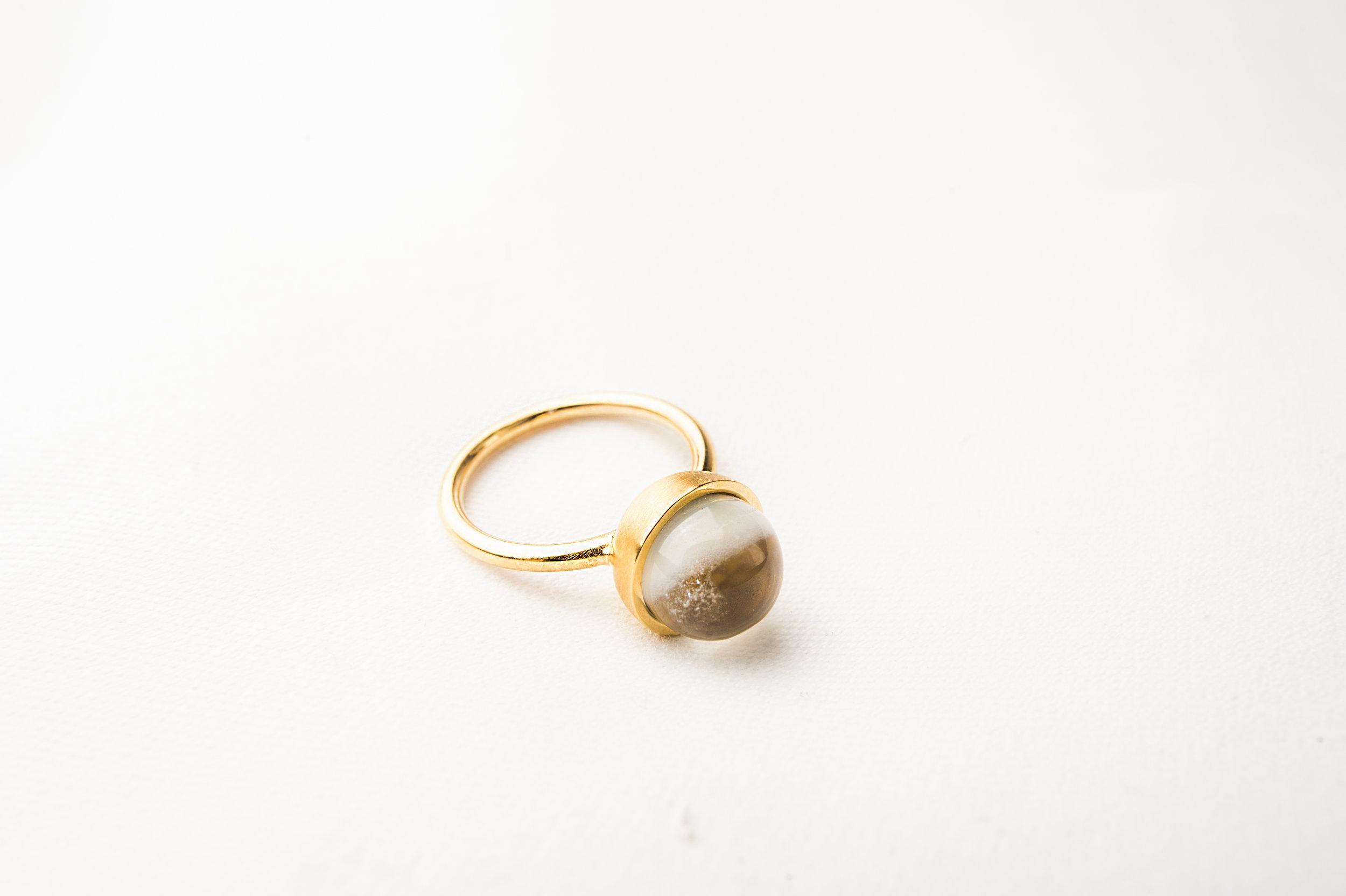Per Fabrica Ring