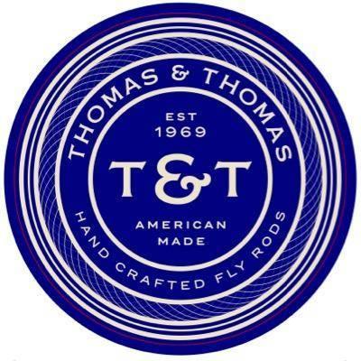 thomas-thomas-logo_1.jpg