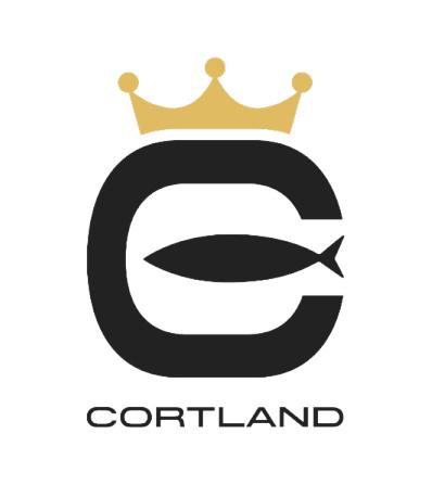 cortland.jpg