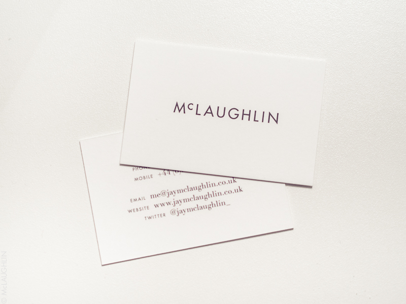 MCLAUGHLIN_130215_1127.jpg