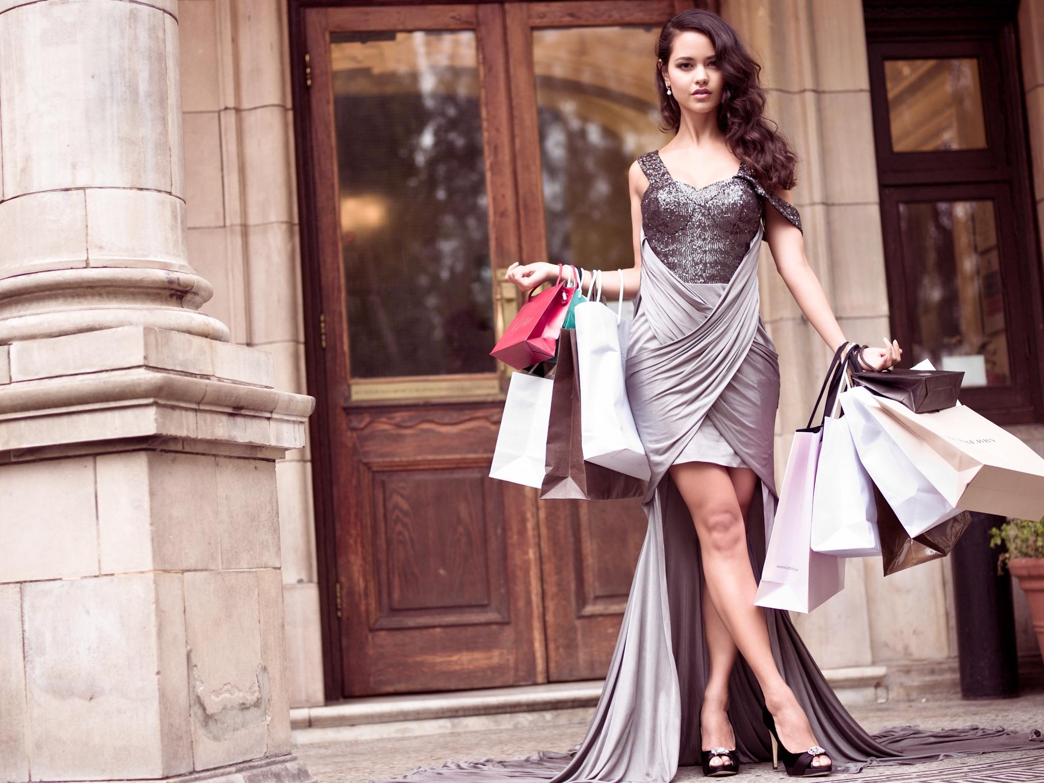 U Magazine Jordan Fashion Editorial Photoshoot Jay McLaughlin Cinderella Sale Photography