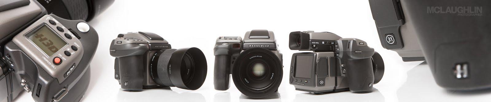 Hasselblad H3DII H3D Medium Format Digital Camera Photography Photographer