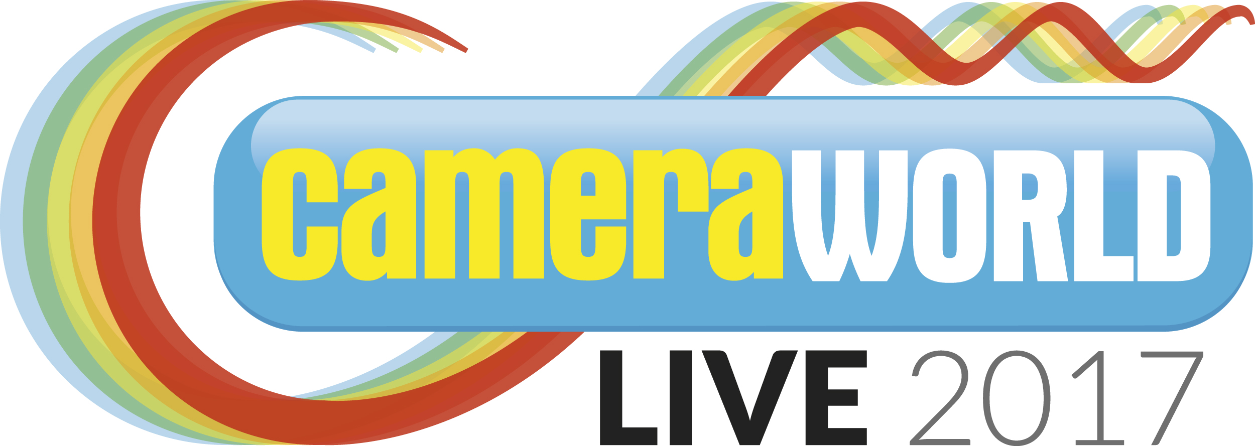 CameraWorld Live 2017 Speaker Photography Photographer Show Exhibition Lineup Jay McLaughlin Olympus