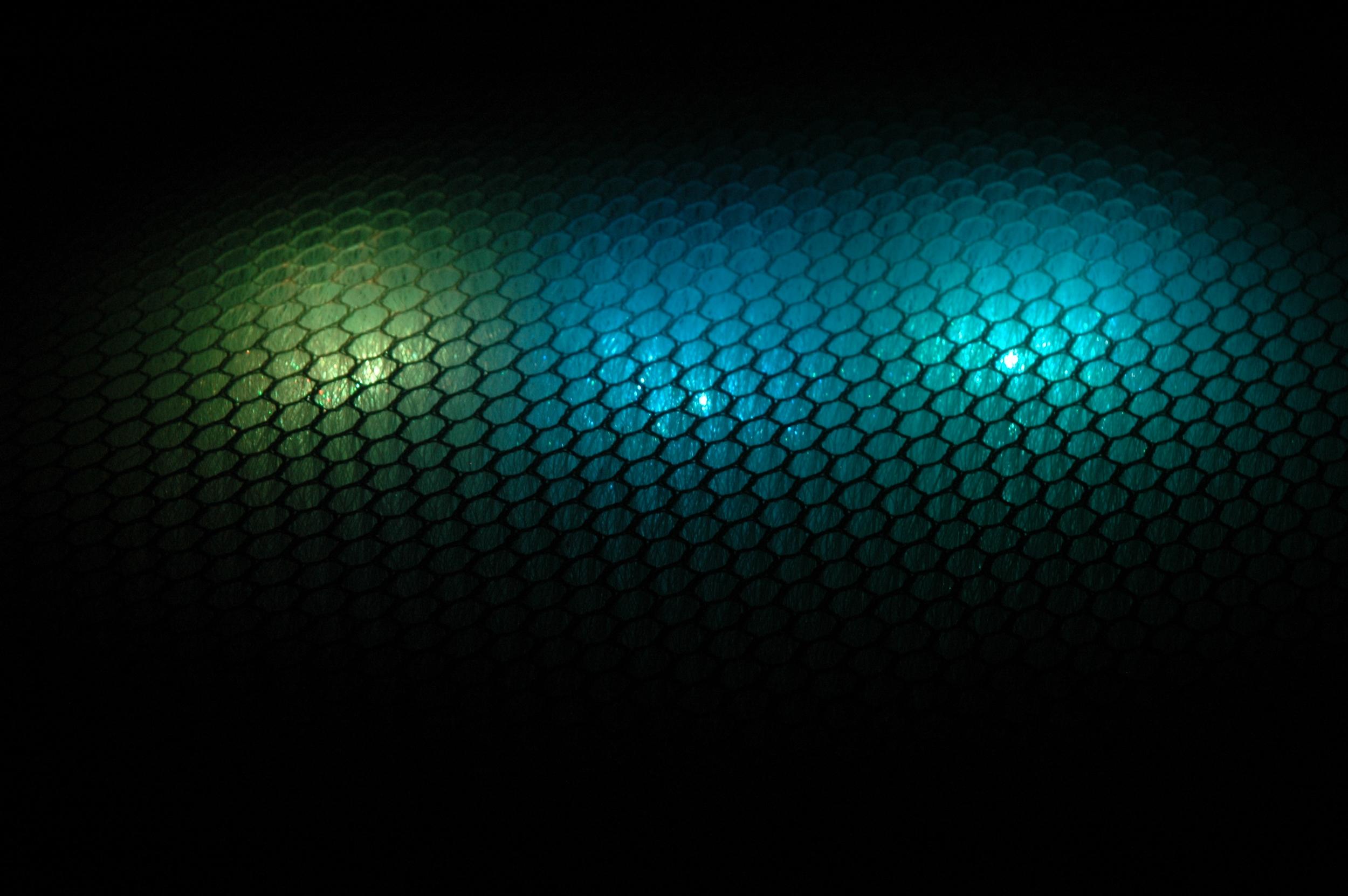 Light/Temperature Net Prototype