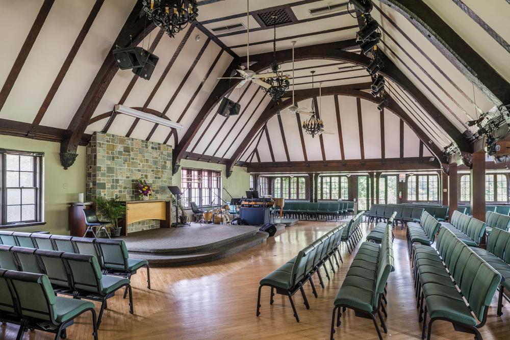 Architectural-Photographer-Serhii-Chrucky-Unity-Chicago-Church-11.jpg