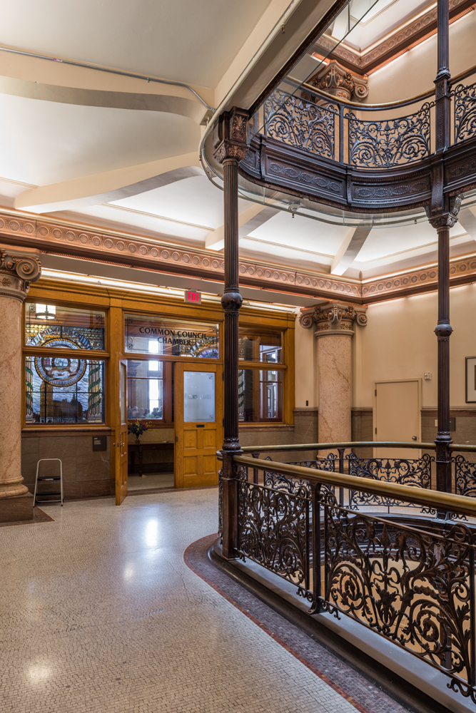 Architectural-Photographer-Serhii-Chrucky-Doors-Open-Milwaukee-17.jpg