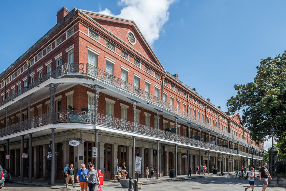 Architectural-Photographer-Serhii-Chrucky-New-Orleans-French-Quarter_08.jpg