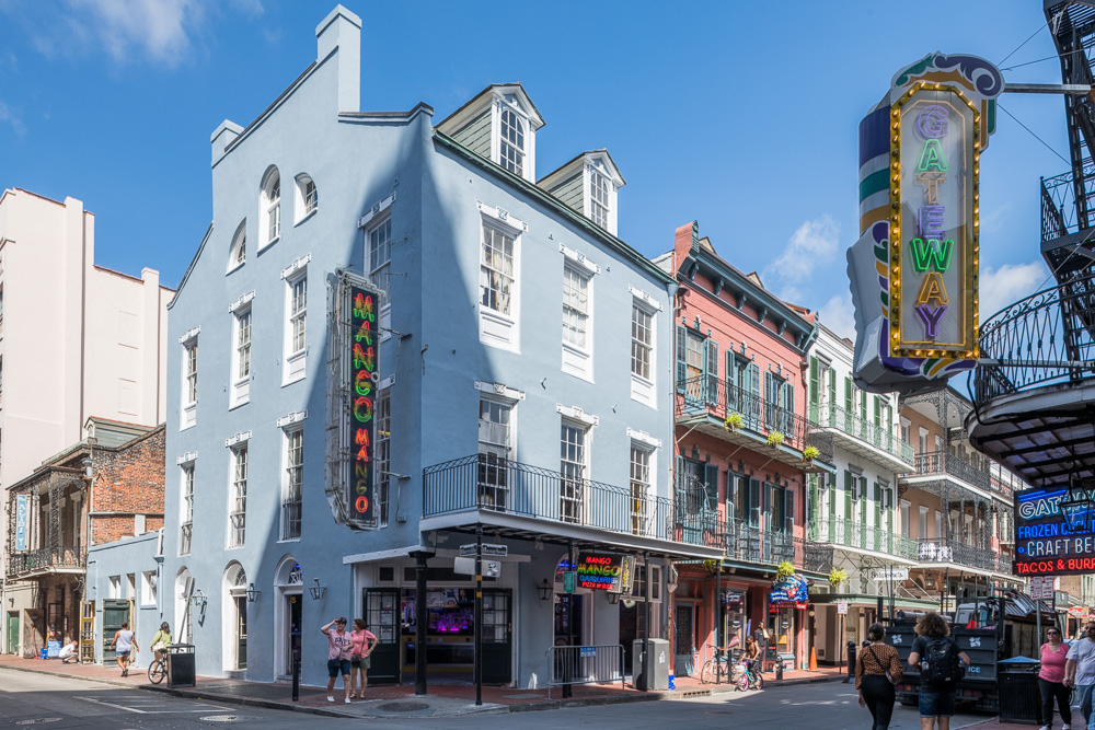 Architectural-Photographer-Serhii-Chrucky-New-Orleans-French-Quarter_12.jpg