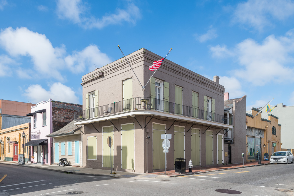 Architectural-Photographer-Serhii-Chrucky-New-Orleans-French-Quarter_28.jpg