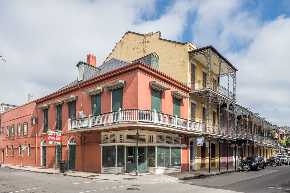 Architectural-Photographer-Serhii-Chrucky-New-Orleans-French-Quarter_38.jpg
