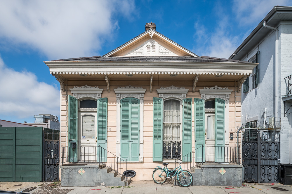 Architectural-Photographer-Serhii-Chrucky-New-Orleans-French-Quarter_57.jpg