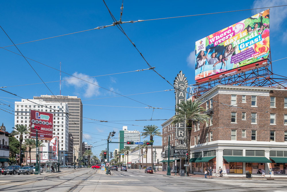 Architectural-Photographer-Serhii-Chrucky-New-Orleans-Canal-Street_09.jpg