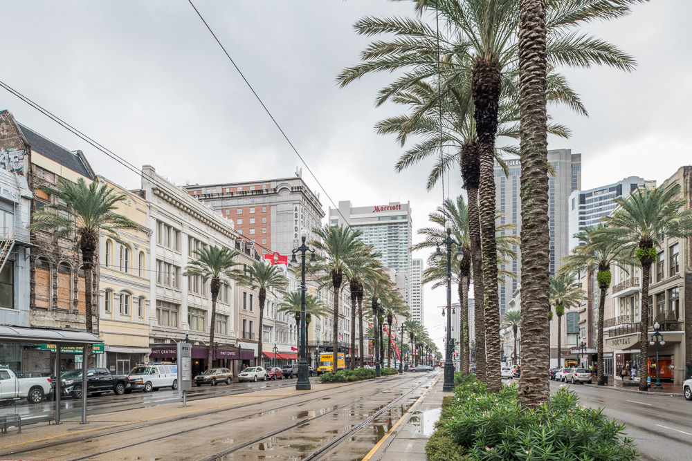 Architectural-Photographer-Serhii-Chrucky-New-Orleans-Canal-Street_19.jpg