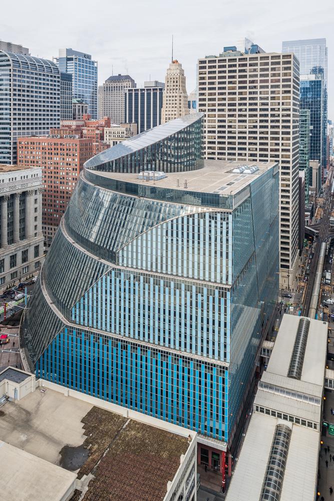 Architectural-Photographer-Serhii-Chrucky-James-R-Thompson-Center_03.jpg
