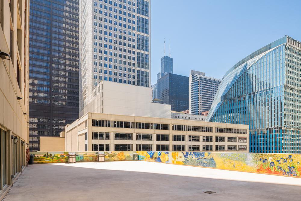 Architectural-Photographer-Serhii-Chrucky-James-R-Thompson-Center_04.jpg