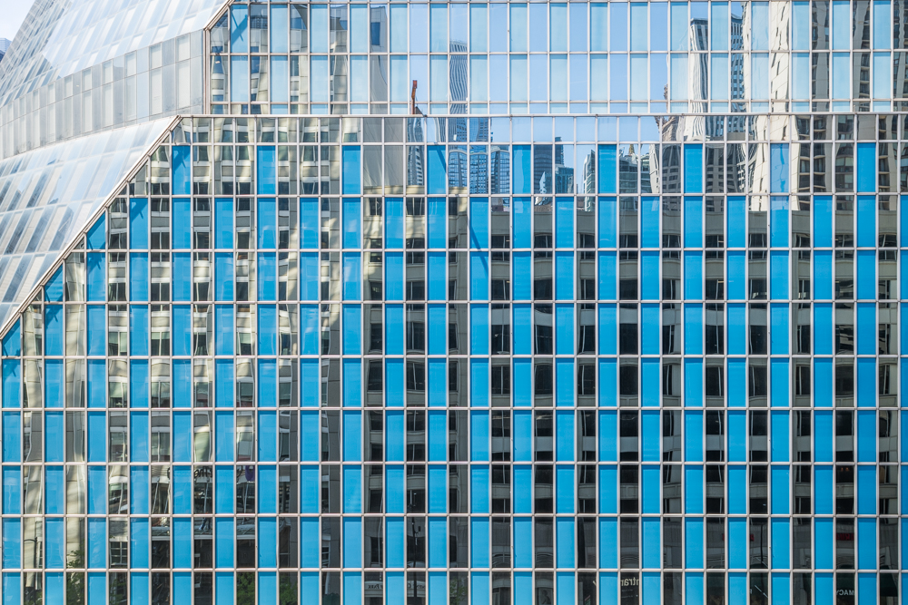 Architectural-Photographer-Serhii-Chrucky-James-R-Thompson-Center_06.jpg