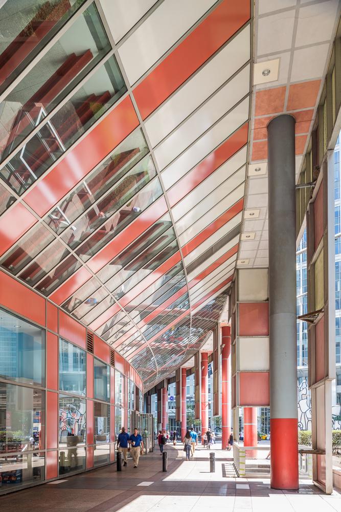 Architectural-Photographer-Serhii-Chrucky-James-R-Thompson-Center_09.jpg