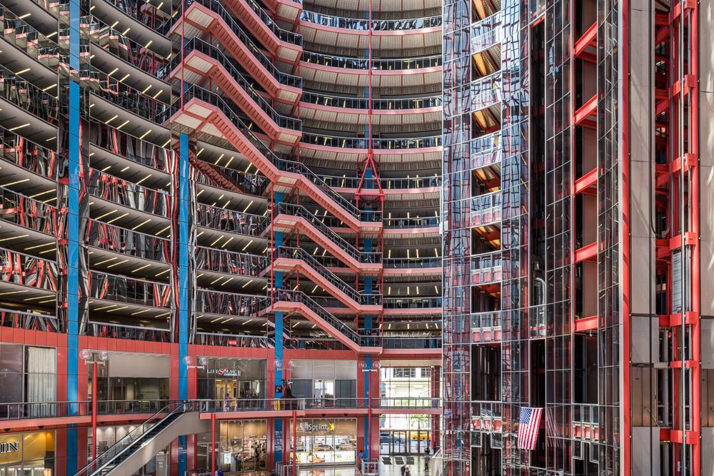 Architectural-Photographer-Serhii-Chrucky-James-R-Thompson-Center_15.jpg