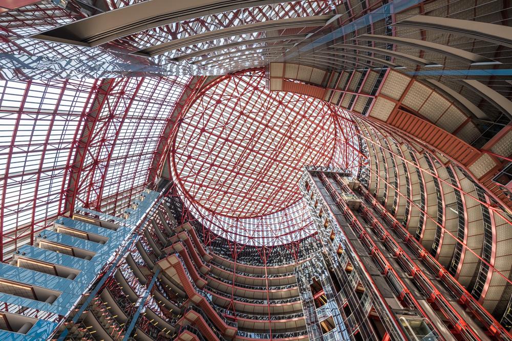 Architectural-Photographer-Serhii-Chrucky-James-R-Thompson-Center_16.jpg