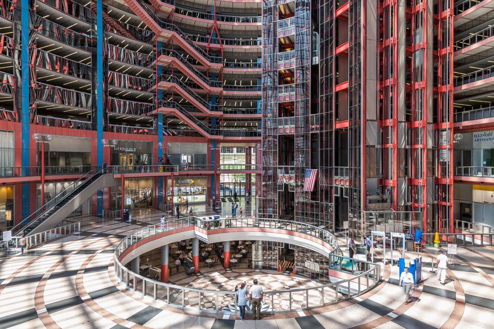 Architectural-Photographer-Serhii-Chrucky-James-R-Thompson-Center_17.jpg