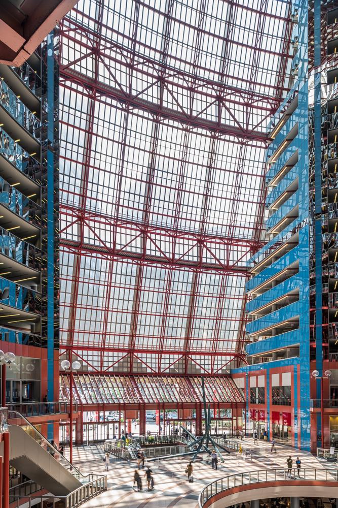 Architectural-Photographer-Serhii-Chrucky-James-R-Thompson-Center_20.jpg