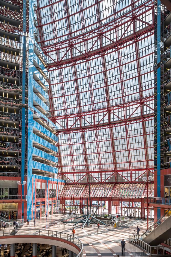 Architectural-Photographer-Serhii-Chrucky-James-R-Thompson-Center_22.jpg