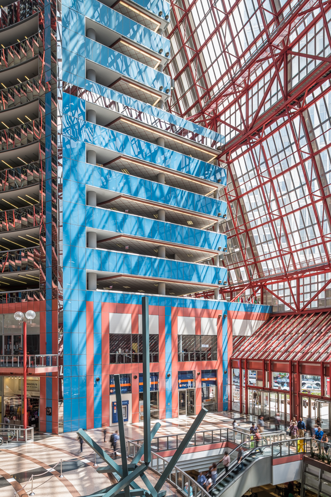 Architectural-Photographer-Serhii-Chrucky-James-R-Thompson-Center_23.jpg