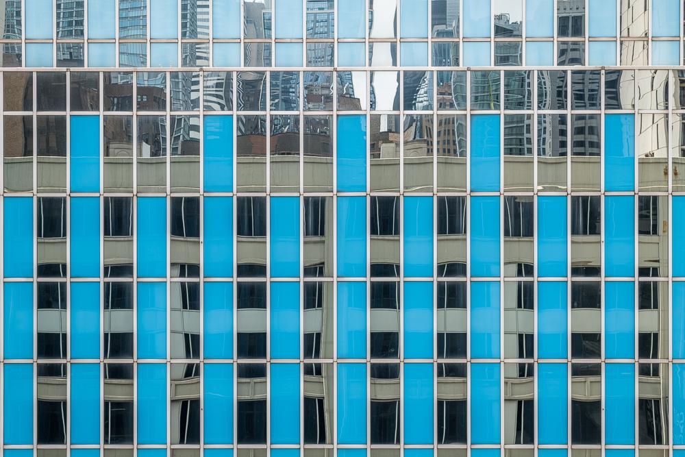 Architectural-Photographer-Serhii-Chrucky-James-R-Thompson-Center_28.jpg