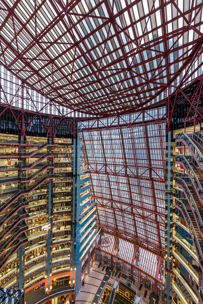 Architectural-Photographer-Serhii-Chrucky-James-R-Thompson-Center_29.jpg