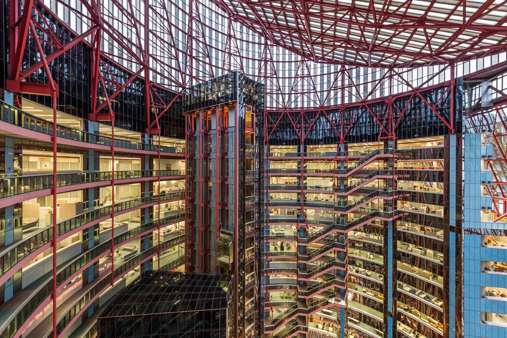 Architectural-Photographer-Serhii-Chrucky-James-R-Thompson-Center_30.jpg