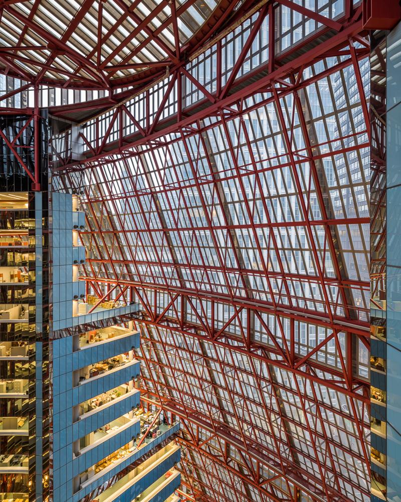 Architectural-Photographer-Serhii-Chrucky-James-R-Thompson-Center_31.jpg
