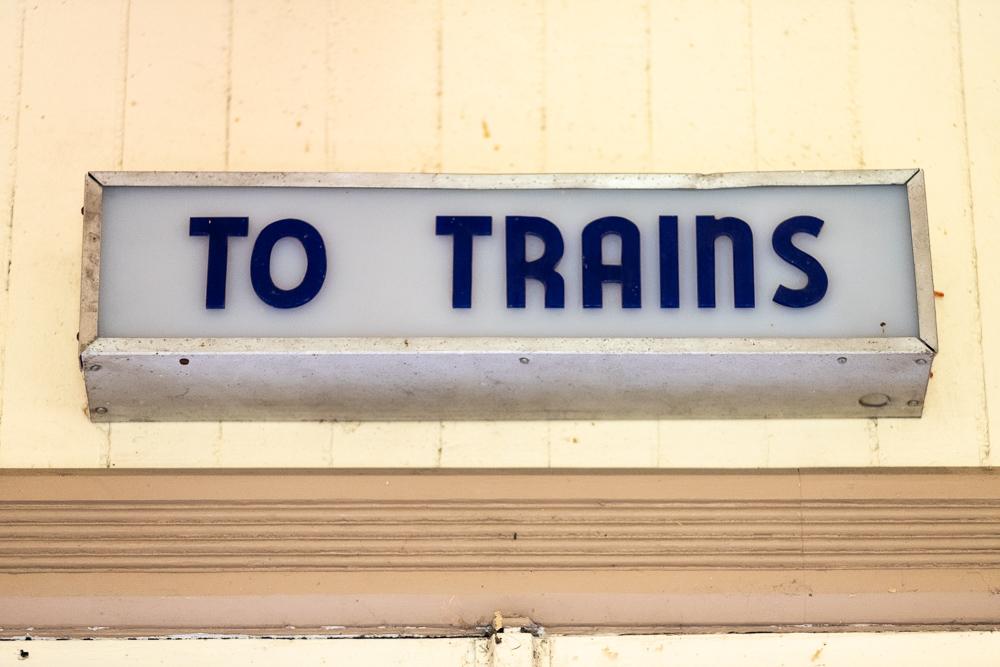 Architectural Photographer_Serhii Chrucky_Illinois Railway Museum_-02068.jpg