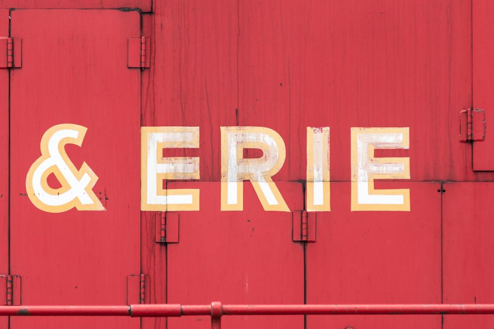 Architectural Photographer_Serhii Chrucky_Illinois Railway Museum_-02137.jpg