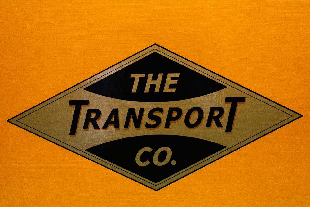 Architectural Photographer_Serhii Chrucky_Illinois Railway Museum_-02175.jpg