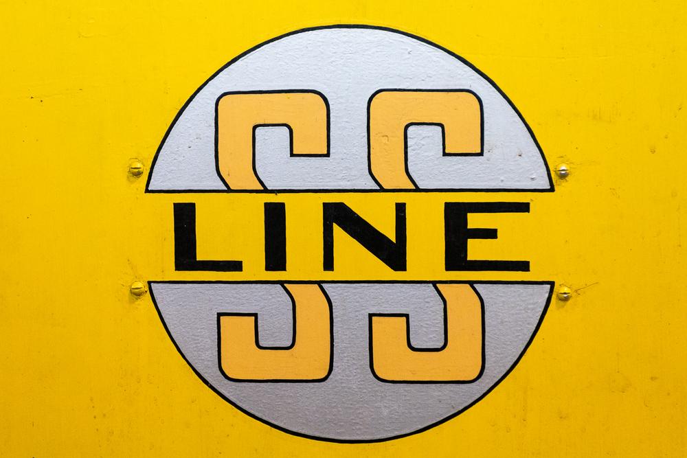 Architectural Photographer_Serhii Chrucky_Illinois Railway Museum_-02176.jpg