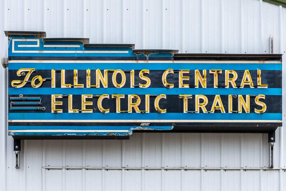Architectural Photographer_Serhii Chrucky_Illinois Railway Museum_-02195.jpg