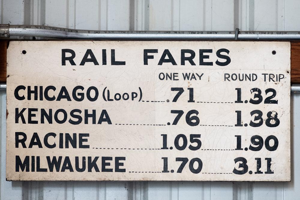 Architectural Photographer_Serhii Chrucky_Illinois Railway Museum_-02200.jpg