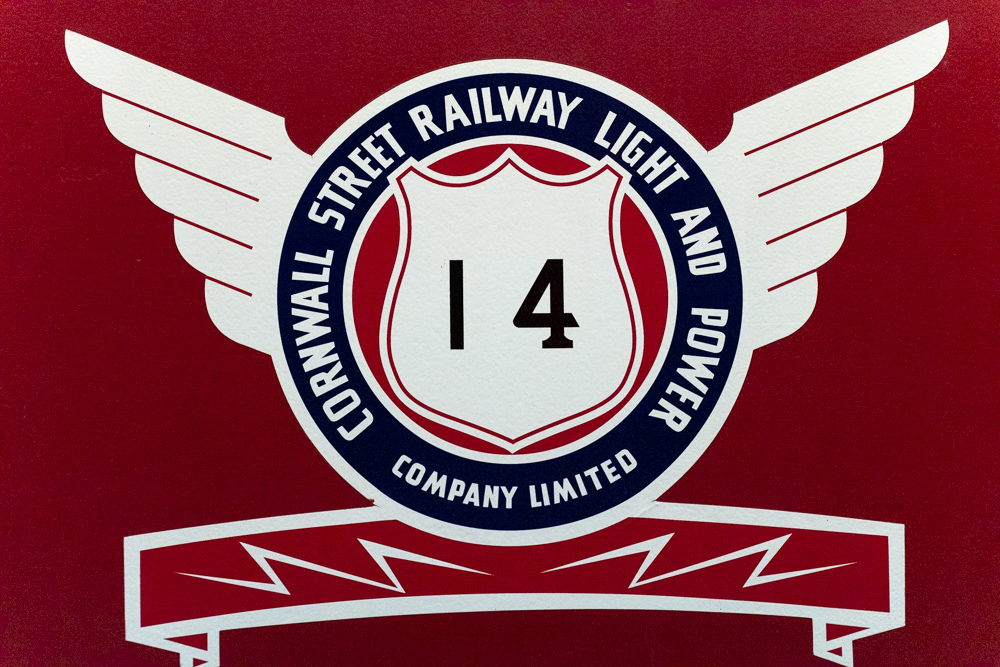 Architectural Photographer_Serhii Chrucky_Illinois Railway Museum_-02202.jpg