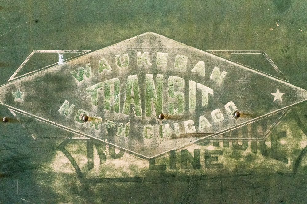 Architectural Photographer_Serhii Chrucky_Illinois Railway Museum_-02224.jpg