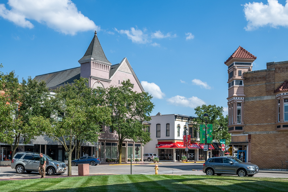 Architectural_Photographer_Serhii_Chrucky_Columbus_Indiana39.jpg
