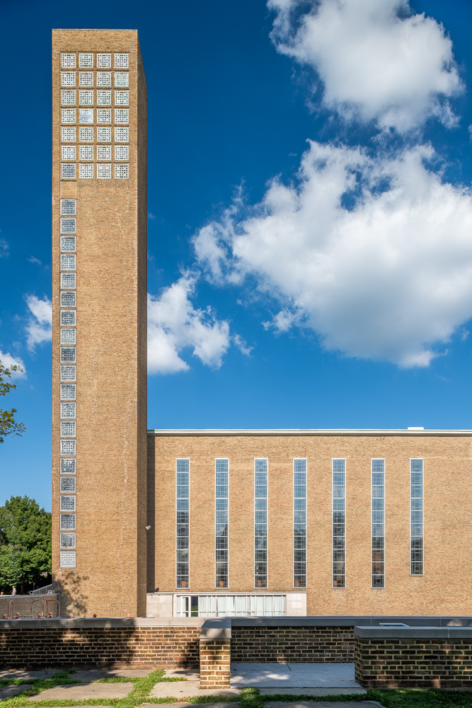 Architectural_Photographer_Serhii_Chrucky_Columbus_Indiana03.jpg