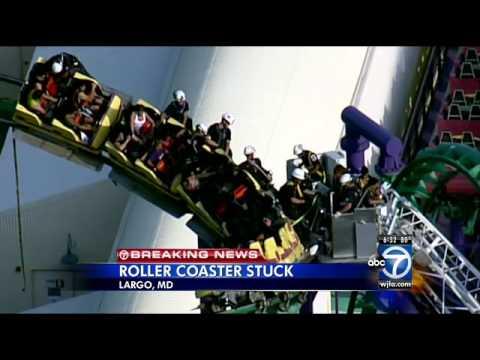 roller coaster 2.jpg