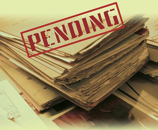 pending files.jpg