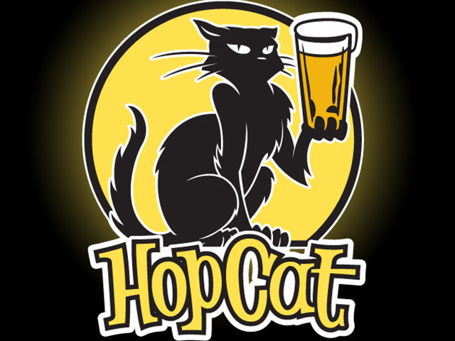 hopcat logo.png