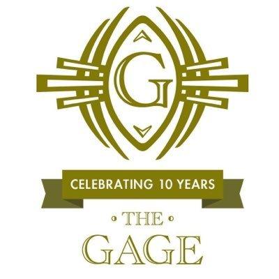 the gage logo.jpg