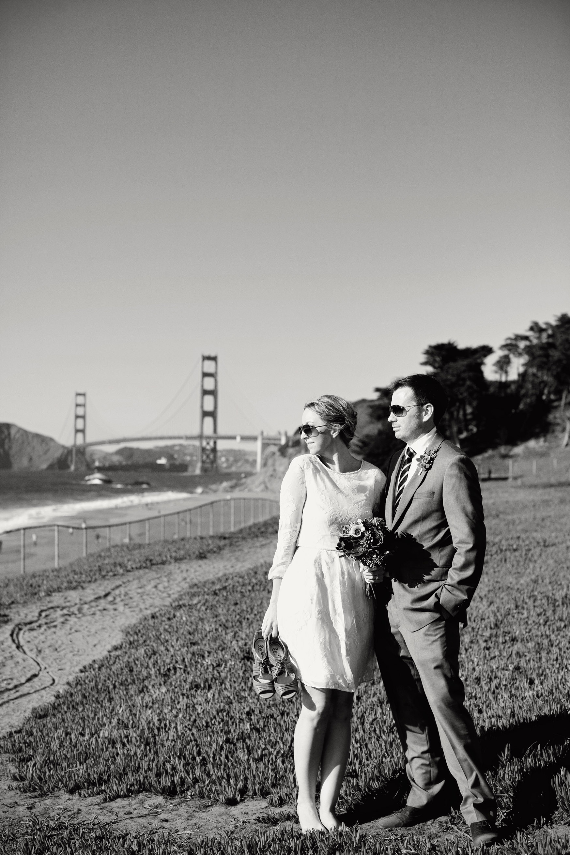 Hayley and Geoff Wedding - 640.jpg