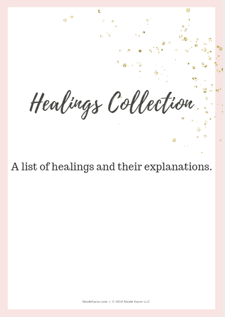 healings collection cover.png