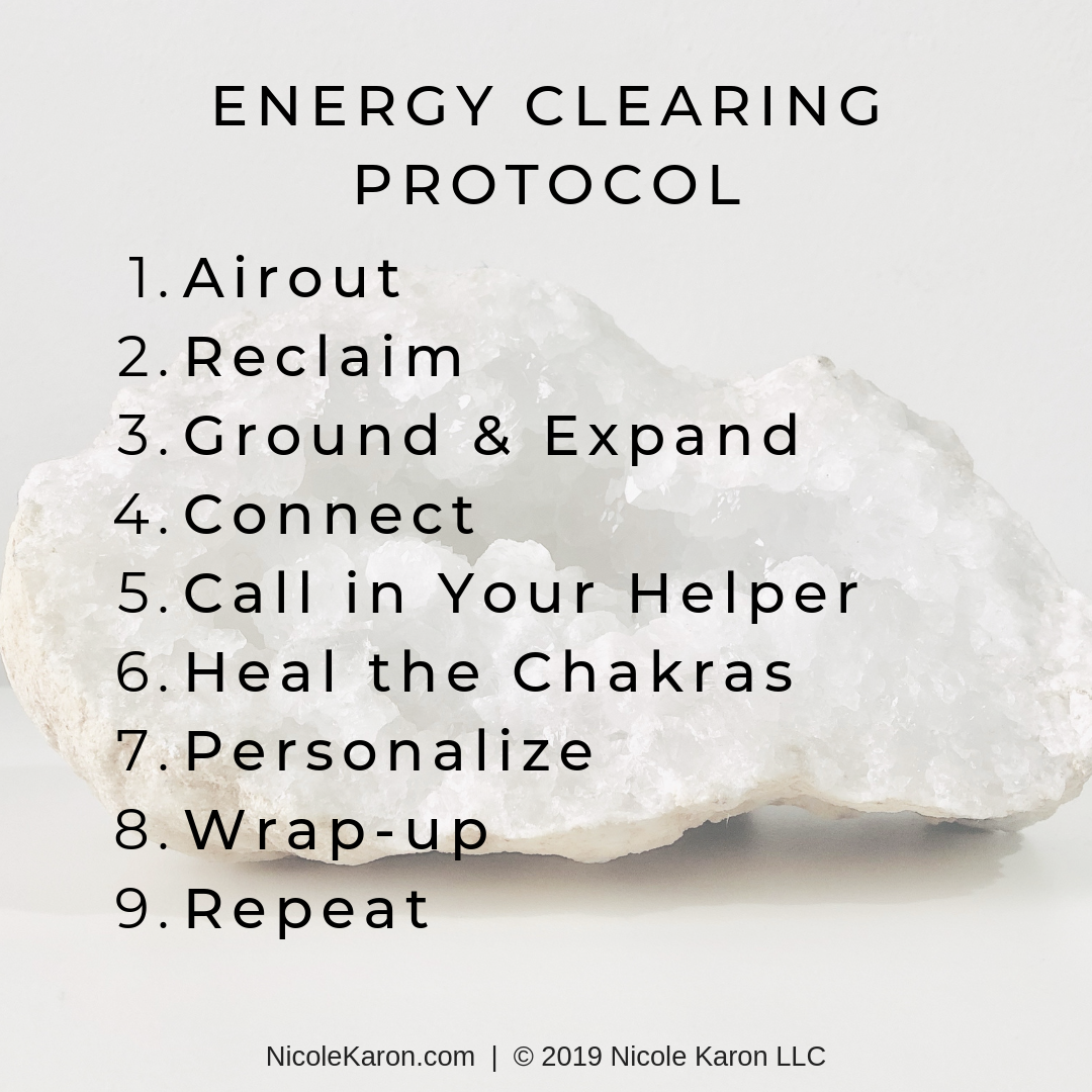 ENERGY CLEARING STEPS.png