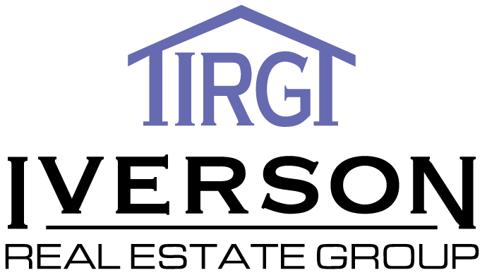 IRG Logo - small.png