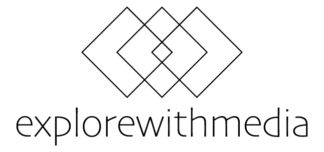 EWM-LOGO-STACKED-Black.png